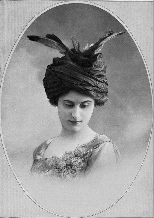 1910 hat 2