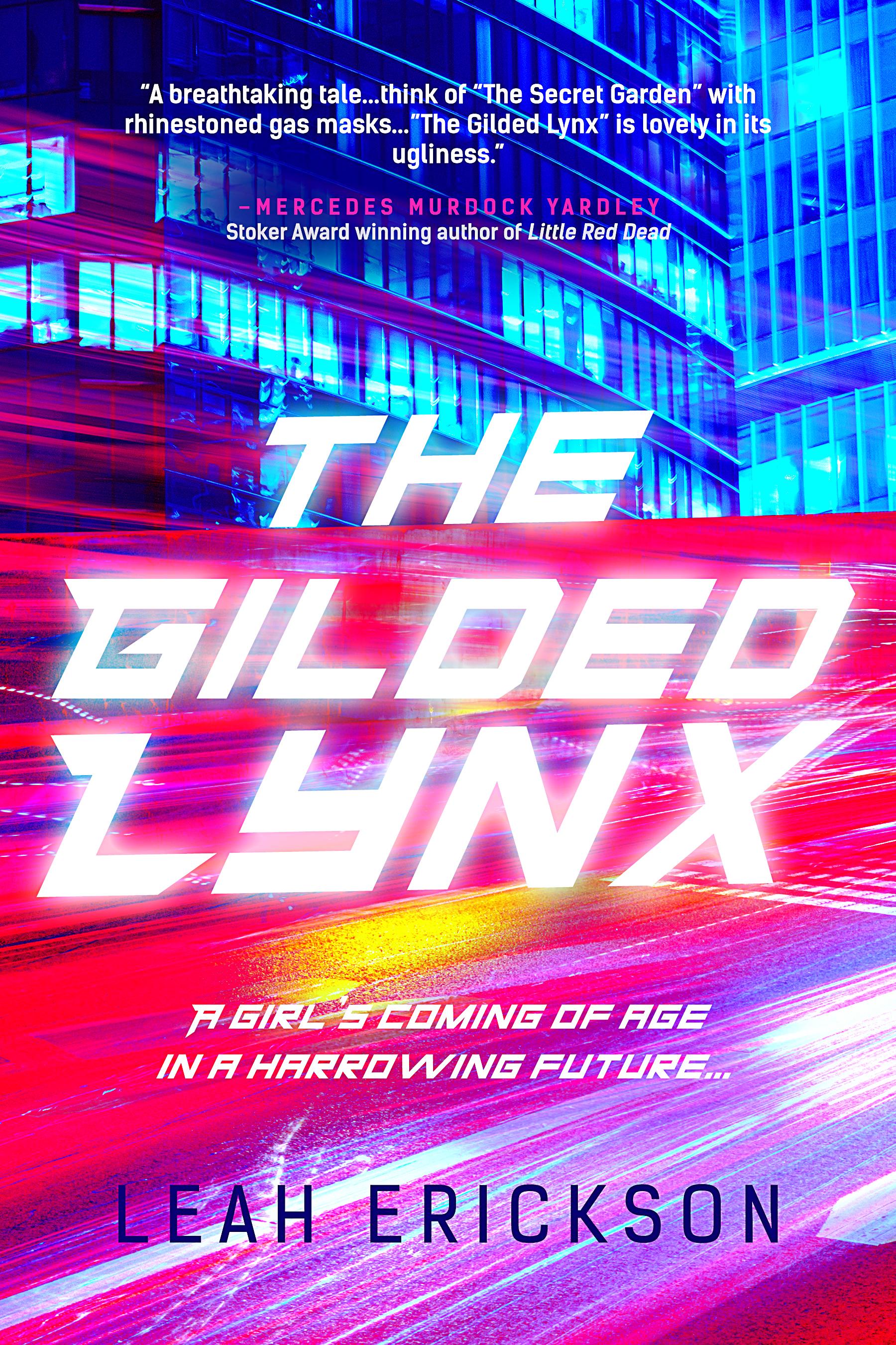 gildedlynx2(1)