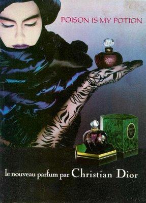 poison ad